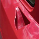 Renault 5 Turbo 2 -  C'était mieux avant ? 67
