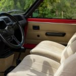 Renault 5 Turbo 2 -  C'était mieux avant ? 69
