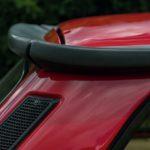 Renault 5 Turbo 2 -  C'était mieux avant ? 66