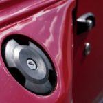 Renault 5 Turbo 2 -  C'était mieux avant ? 58