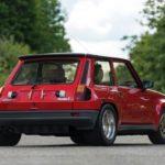 Renault 5 Turbo 2 -  C'était mieux avant ?