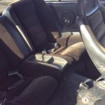 '81 Alfa GTV6 - Alfetta pas semblant ! 15