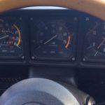 '81 Alfa GTV6 - Alfetta pas semblant ! 13