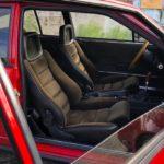 '81 Alfa GTV6 - Alfetta pas semblant ! 14