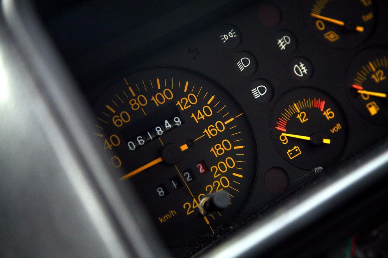 Lancia Delta HF Integrale 16V - Larme de guerre 2