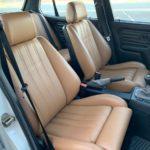 BMW 325i en S62 - Parce que 8, c'est mieux que 6 ! 17