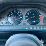 BMW 325i en S62 - Parce que 8, c'est mieux que 6 ! 14