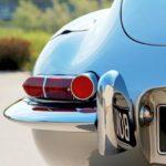 '64 Jaguar Type E... V8 ! - My name is Donald, Mac Donald 10
