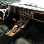 '64 Jaguar Type E... V8 ! - My name is Donald, Mac Donald 9