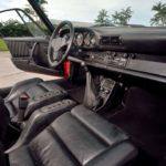 """'88 Ruf BTR - Comprenez """"Bim ! dans Ta Race !"""" 19"""
