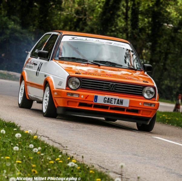 Lieb'Auto-Sport