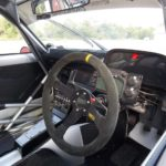 Ford Escort Mk1 : V8 Mystère 5