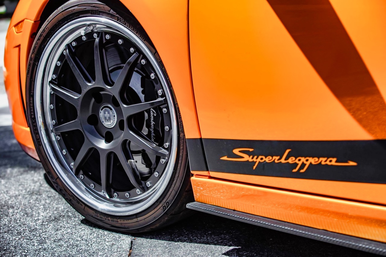Lamborghini Gallardo Superleggera... twin turbo. Welcome to 1000+ ! 12