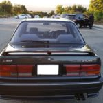 Mitsubishi Galant AMG - Juste une aventure... 10