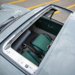 """Porsche 911 """"Backdated""""... Des hanches de MILF 27"""