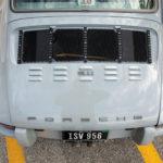 """Porsche 911 """"Backdated""""... Des hanches de MILF 14"""