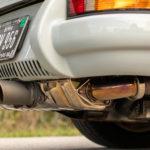 """Porsche 911 """"Backdated""""... Des hanches de MILF 10"""