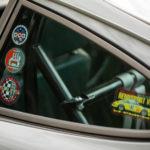 """Porsche 911 """"Backdated""""... Des hanches de MILF 4"""