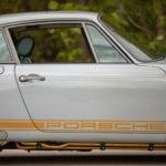"""Porsche 911 """"Backdated""""... Des hanches de MILF 13"""