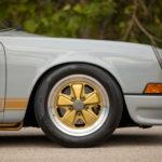 """Porsche 911 """"Backdated""""... Des hanches de MILF 12"""