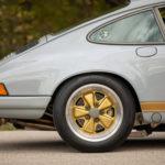 """Porsche 911 """"Backdated""""... Des hanches de MILF 7"""