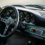 """Porsche 911 """"Backdated""""... Des hanches de MILF 17"""