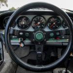 """Porsche 911 """"Backdated""""... Des hanches de MILF 24"""