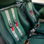 """Porsche 911 """"Backdated""""... Des hanches de MILF 19"""