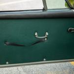 """Porsche 911 """"Backdated""""... Des hanches de MILF 26"""