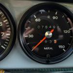 """Porsche 911 """"Backdated""""... Des hanches de MILF 18"""