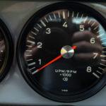 """Porsche 911 """"Backdated""""... Des hanches de MILF 25"""