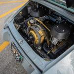 """Porsche 911 """"Backdated""""... Des hanches de MILF 37"""