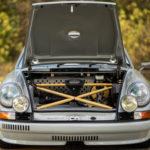 """Porsche 911 """"Backdated""""... Des hanches de MILF 40"""