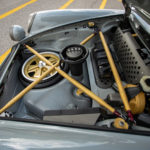 """Porsche 911 """"Backdated""""... Des hanches de MILF 31"""