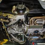"""Porsche 911 """"Backdated""""... Des hanches de MILF 33"""
