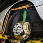 """Porsche 911 """"Backdated""""... Des hanches de MILF 34"""