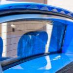 Porsche 914 : La mal aimée nous veut du mal. 18