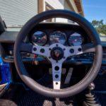 Porsche 914 : La mal aimée nous veut du mal. 31