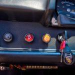Porsche 914 : La mal aimée nous veut du mal. 30
