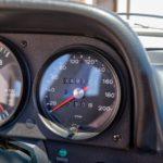 Porsche 914 : La mal aimée nous veut du mal. 29