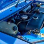 Porsche 914 : La mal aimée nous veut du mal. 36