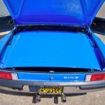 Porsche 914 : La mal aimée nous veut du mal. 38