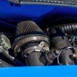 Porsche 914 : La mal aimée nous veut du mal. 24