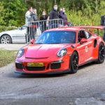 Ventoux Autos Sensations #2 - 25000+ sur les routes du Ventoux 102
