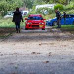 Ventoux Autos Sensations #2 - 25000+ sur les routes du Ventoux 100