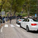 Ventoux Autos Sensations #2 - 25000+ sur les routes du Ventoux 107
