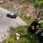 Ventoux Autos Sensations #2 - 25000+ sur les routes du Ventoux 97