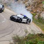 Ventoux Autos Sensations #2 - 25000+ sur les routes du Ventoux 96