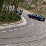 Ventoux Autos Sensations #2 - 25000+ sur les routes du Ventoux 95
