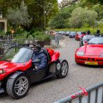 Ventoux Autos Sensations #2 - 25000+ sur les routes du Ventoux 106